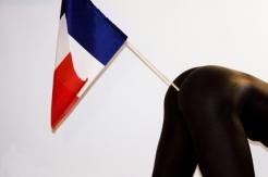 France afrique final