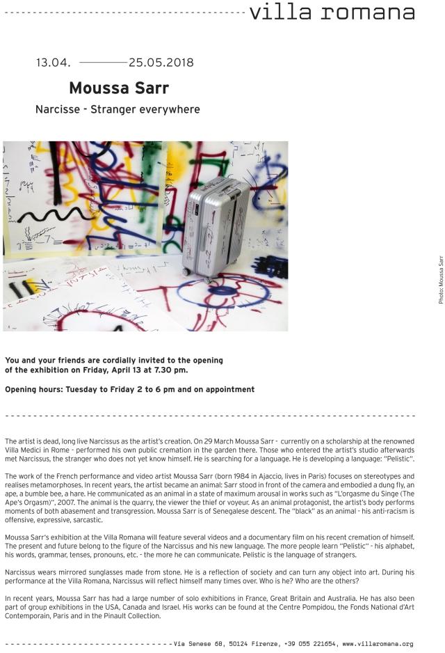 Ausstellung_Moussa Sarr_EN.indd