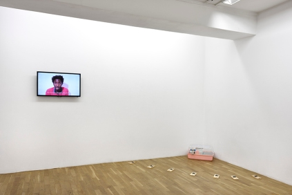 MoussaSarr-GalerieIsabelleGounod-Postures-2017-04SD2