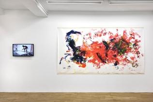 MoussaSarr-GalerieIsabelleGounod-Postures-2017-04SD3