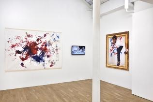 MoussaSarr-GalerieIsabelleGounod-Postures-2017-04SD4