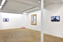 MoussaSarr-GalerieIsabelleGounod-Postures-2017-04SD5