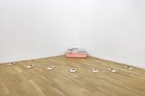 MoussaSarr-Postures-2017-GalerieIsabelleGounod-04SD